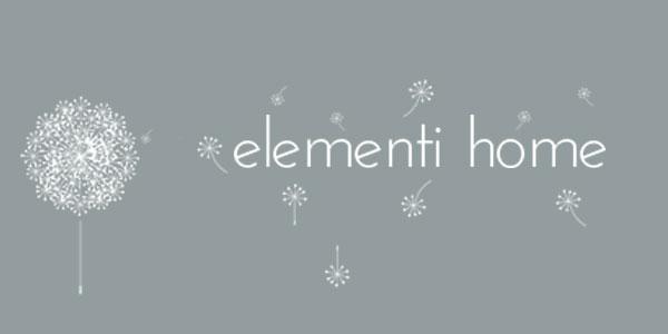 Offerte complementi e arredamento online elementi home for Offerte arredamento online