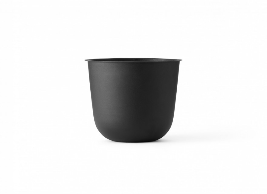 4774539_Wire_Pot_Black