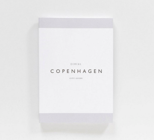 cereal city guides copenhagen elementi home italia