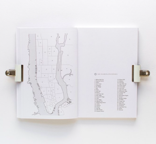 cereal city guides new york elementi home italia 1