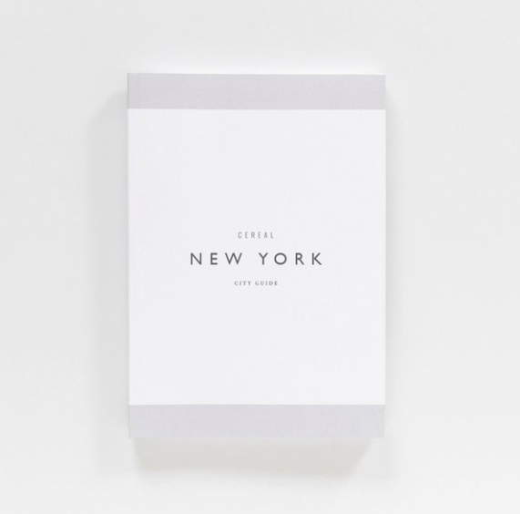 cereal city guides new york elementi home italia  4