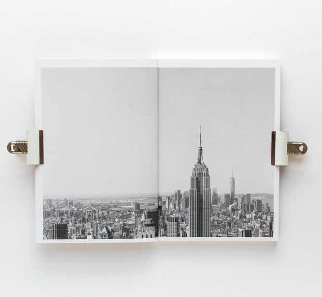 cereal city guides new york elementi home italia  5