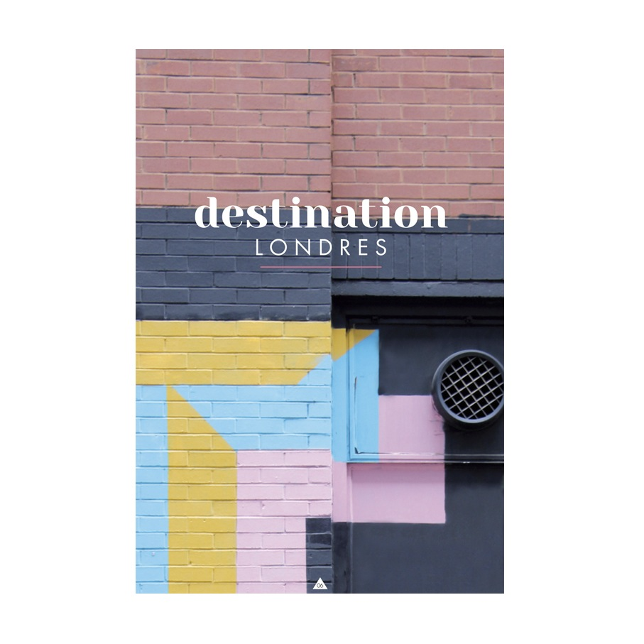 Destination_Londres_Lifestyle_Elementi home