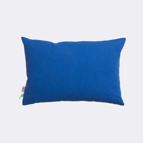 Native cushion_retro_Ferm living_Kids