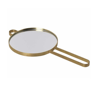 poise-hand-mirror-brass_mirror-ferm-living