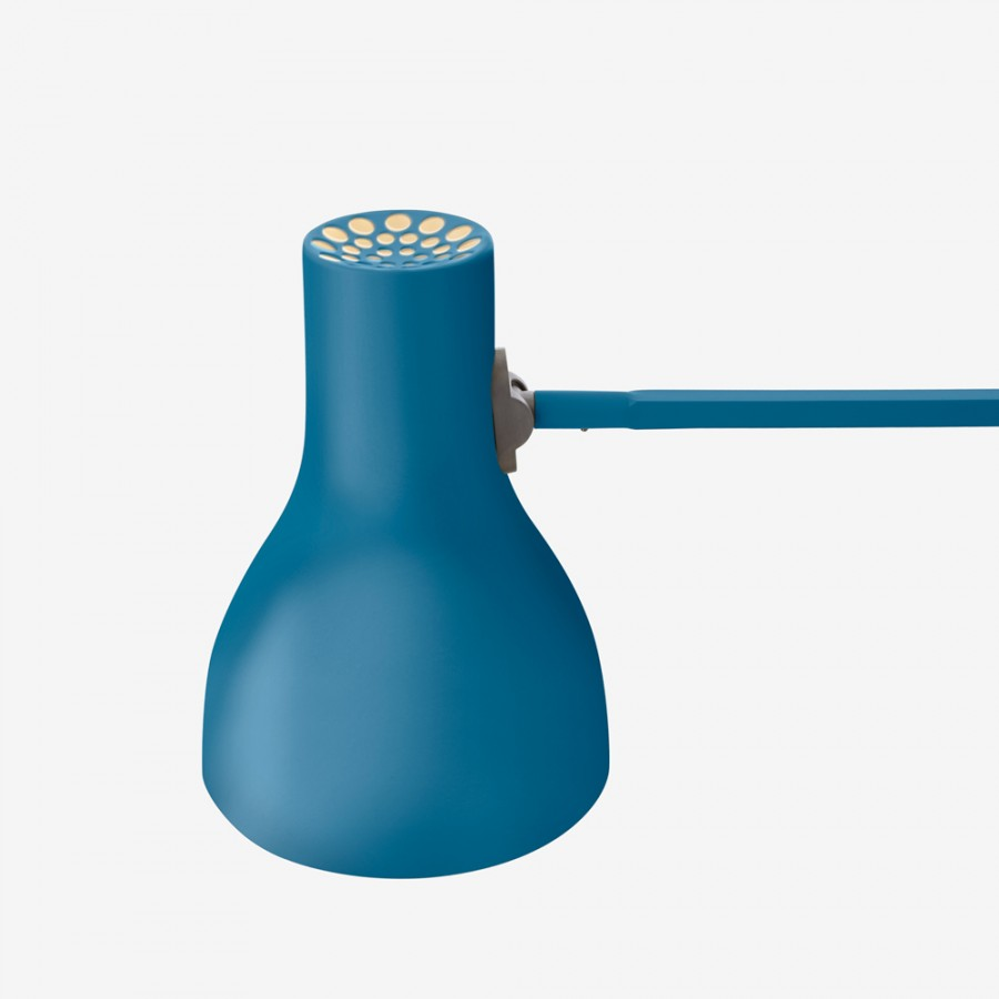 Lampada Da Tavolo Type 75 Desk Lamp Design Margaret Howell
