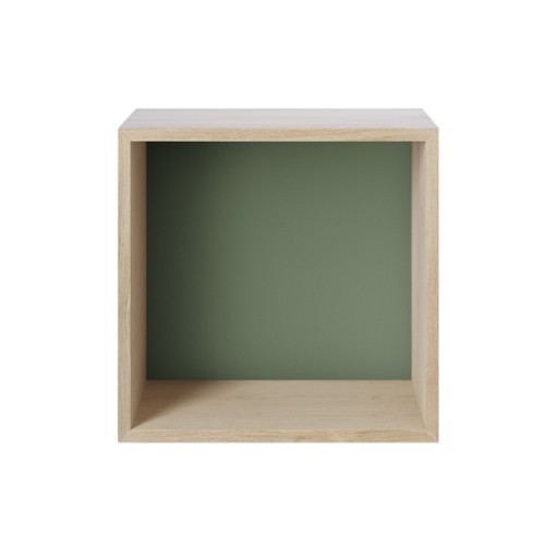 muuto-mini-stacked-dusty-green
