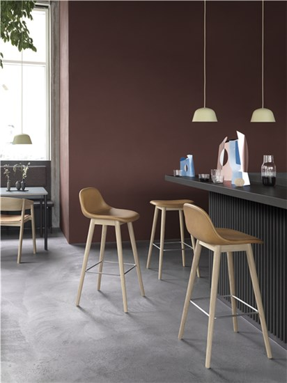 cover-chair-fiber-bar-ambit-pendant-corky