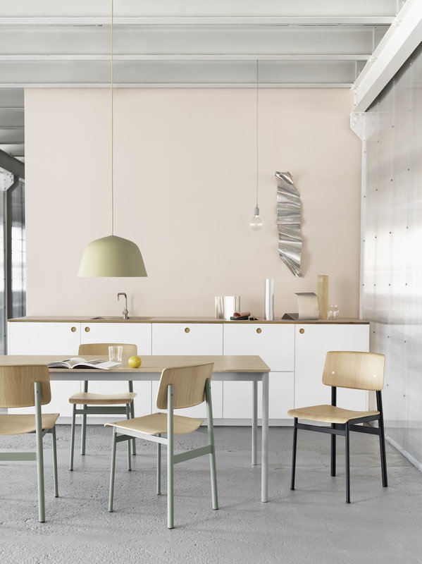 muuto-Loft-chair-Base