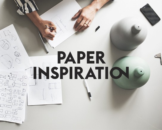 Paper_inspiration