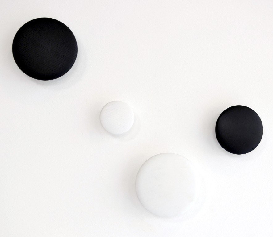 The dots di Muuto