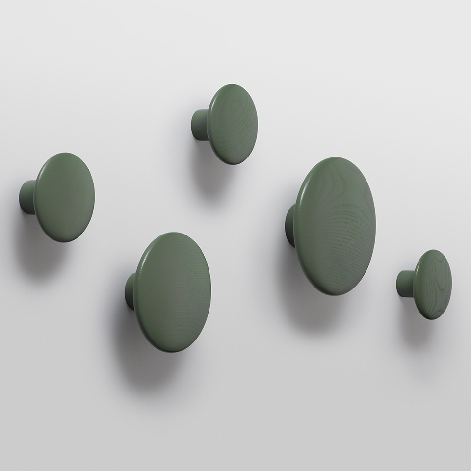 the_dots_dusty green_muuto