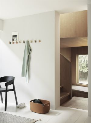 attach-coat-hook-cover-chair-restore-ply-rug-muuto