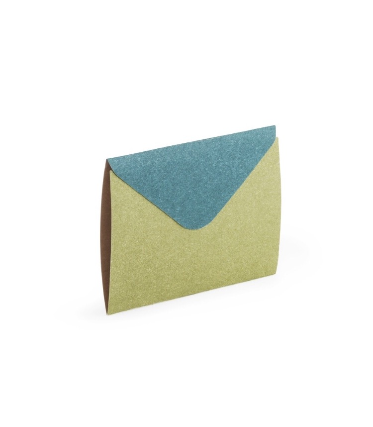 Sticky Note Letter - Daily Fiction - Normann Copenhagen - Elementi Home