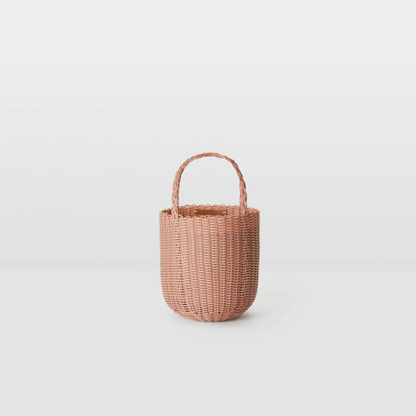 Bucket_Small_Rose_Palorosa_1