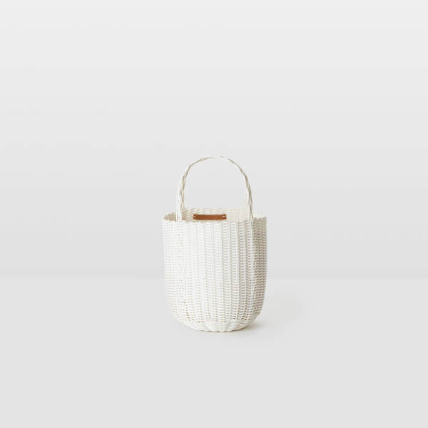Bucket_Small_White_Palorosa_1