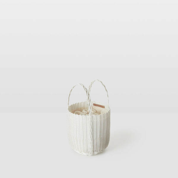 Bucket_Small_White_Palorosa_2