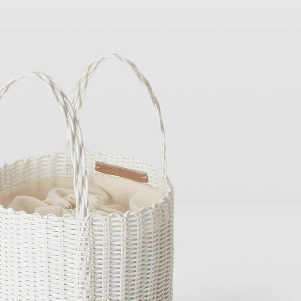 Bucket_Small_White_Palorosa_3