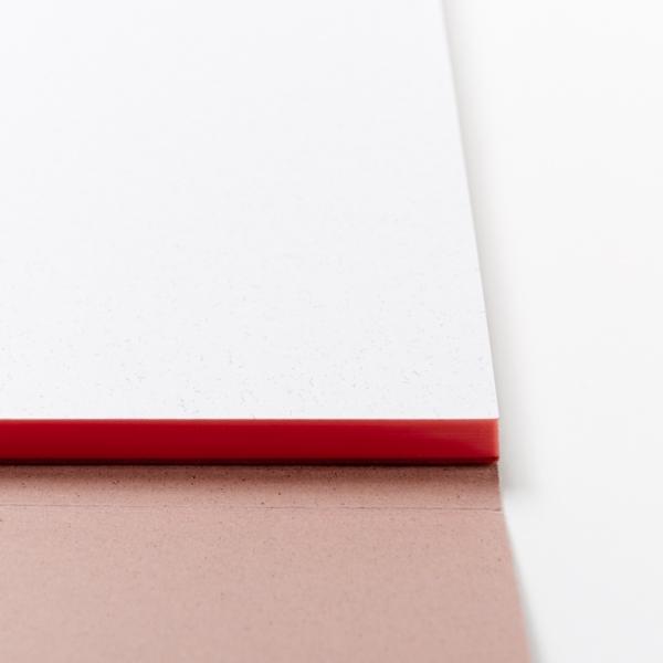 Quaderno Prendi Appunti In A4 In Colori Vari De La Petite