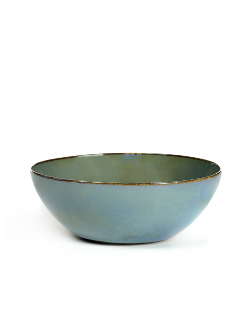 Bowl XL_Anita le Grelle_smokey blue_B5116132