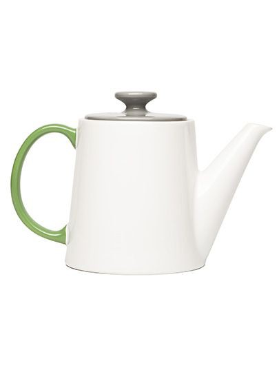 JC1139 My_Teapot_white.jpg_10