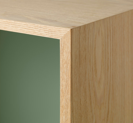 stacked-ash-dusty-green-back-detail-1-b