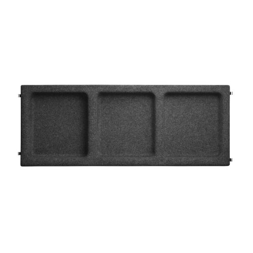 BOWL SHELF FELT_ANTHRACITE_1_STRING