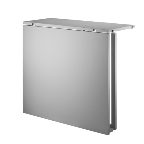 FOLDING TABLE_GREY-GREY_ STRING
