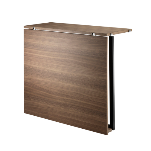 FOLDING TABLE_WALNUT-BLACK_ STRING.jpg
