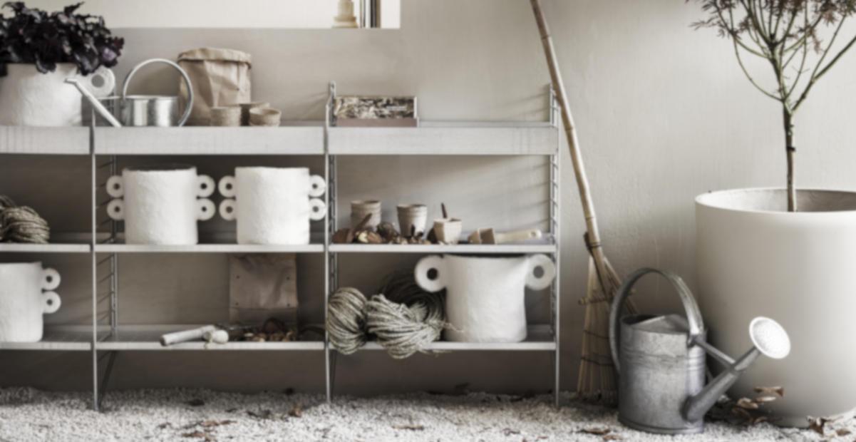 Shop online complementi d 39 arredo e di design for Arredo shop online