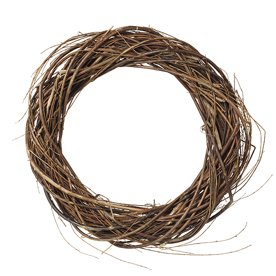 BC_WREATH ESRA L WILLOW NATURAL_15001086