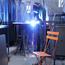 Arredo giardino fermob sedia in metallo pieghevole di vari for Arredi parigini subito